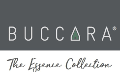 BUCCARA - The Private Collection